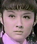 Violette Pang Yingzi