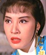 Pat Ling