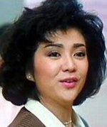 Petrina Fung Bo Bo